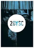 20 YSC H&D