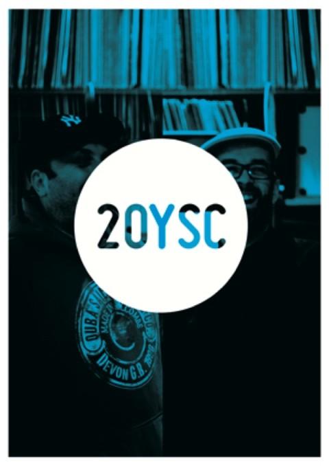 20YSC H&D