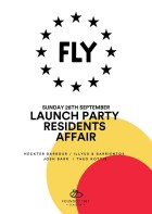 Fly Launch