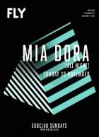 Fly Club Mia