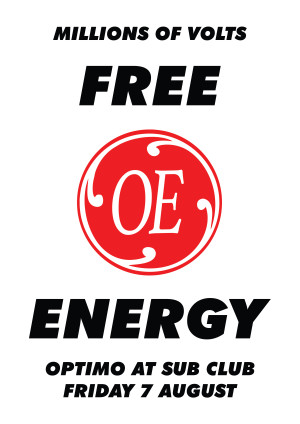 AUGUST_EOPTIMO_ENERGY_A3