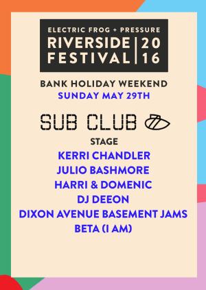 Sub Riverside_Sunday_Flyer