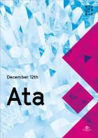 A3_December_Weeklys-02 ATA