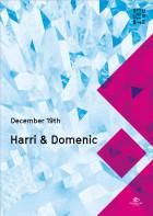 A3_December_Weeklys-03 H&D