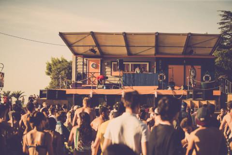Dimensions-Festival-2015-Dan-Medhurst-2211