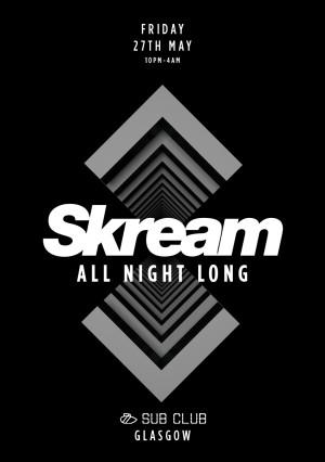 SC-SKREAM-MAIN-digital-poster