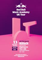 13-10-kolsch-live-web