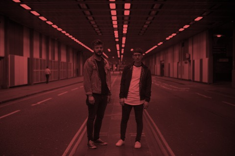 Street-BW-Shot Illyus & B email