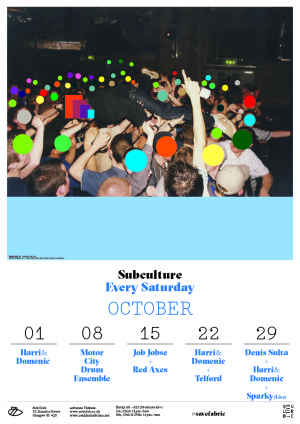 subculture_oct2016_campaign_05_a3-poster