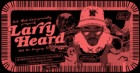 Larry-Heard-FB-event-cover-2-1