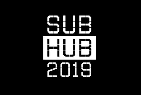 Sub Hub 2019