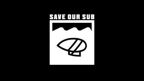 Sub_club_FB_EVENT_NO_TEXT